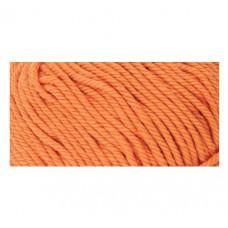 Пряжа Creme de la Creme Yarn, Brite Orange (149 252)