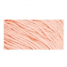 Пряжа Creme de la Creme Yarn, Tearose (149 255)