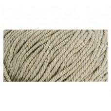 Пряжа Creme de la Creme Yarn, Dark Linen (149 350)