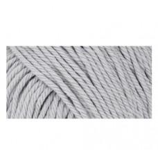 Пряжа Creme de la Creme Yarn, Grey (149 400)