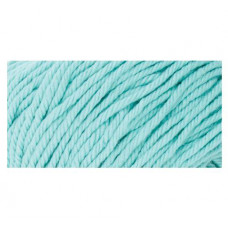 Пряжа Creme de la Creme Yarn, Aqua (149 500)