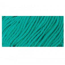 Пряжа Creme de la Creme Yarn, Aqua Jade (149 501)