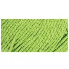 Пряжа Creme de la Creme Yarn, Brite Green (149 625)