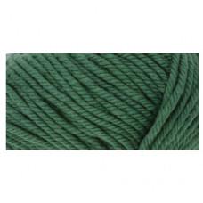 Пряжа Creme de la Creme Yarn, Forest (149 649)