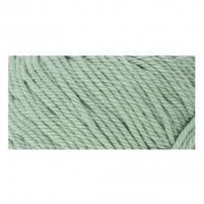 Пряжа Creme de la Creme Yarn, Spruce (149 679)