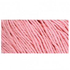Пряжа Creme de la Creme Yarn, Orchid Pink (149 701)