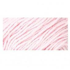 Пряжа Creme de la Creme Yarn, Pale Pink (149 710)