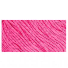 Пряжа Creme de la Creme Yarn, Brite Pink(149 720)