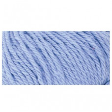 Пряжа Creme de la Creme Yarn, Cornflower Blue (149 870)