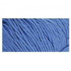 Пряжа Creme de la Creme Yarn, Royal Blue (149 887)