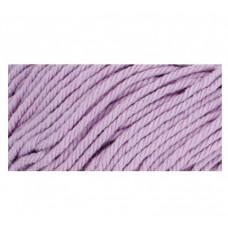 Пряжа Creme de la Creme Yarn, Wood Violet (149 910)