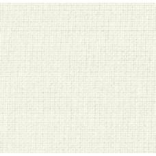 Sulta Hardanger-Аида Zweigart, отрез (1008/101)