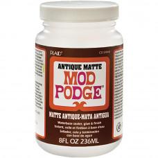 Клей для декупажа Mod Podge Antique Matte (CS12948)