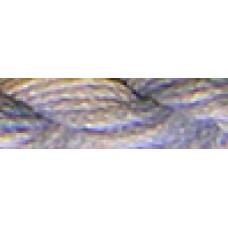 Нитки Caron Collection Waterlilies, Ticking ( CWL303)