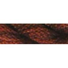 Нитки Caron Collection Waterlilies, Old Brick (CWL306)