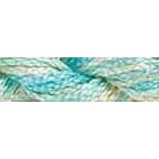 Нитки Caron Collection Waterlilies, Aquamarine (CWL200)