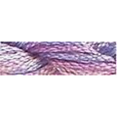 Нитки Caron Collection Waterlilies, Orchid (CWL185)