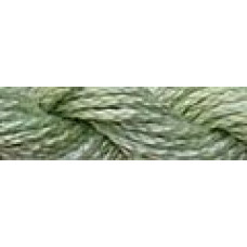 Нитки Caron Collection Waterlilies, Mint (CWL272)