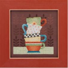 Кофейные чашки (DM301615)