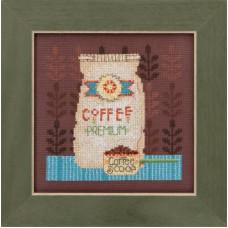 Кофе (DM301614)