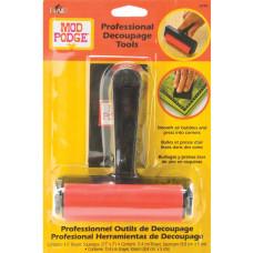 Роликовый инструмент Plaid Mod Podge Plaid (CS2295)