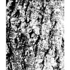 Акриловый штамп Кора дерева (961916)