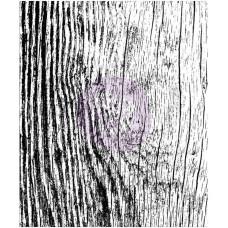Акриловый штамп Дерево (961930)