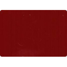 Холодная эмаль для бижутерии и полимерной глины, Красный или RAL 3003 (004)*