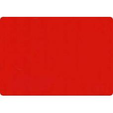 Холодная эмаль для бижутерии и полимерной глины, Клубничный или RAL 3020 (006)