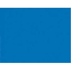 Холодная эмаль для бижутерии и полимерной глины, Небесно-синий или RAL 5015 (010)