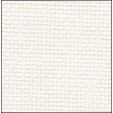 "Аида, 14, Charles Craft, CAROLINA LINEN - SALT (отрез) 15""X18"" - 38,1 х 45,72 см (3601)"