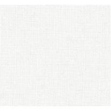 Полотно рушниковое (50), метраж