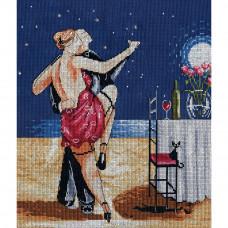 Ночное танго (DW2856)