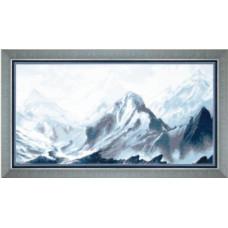 Горы (М-217)*
