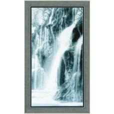 Водопад (М-223)*