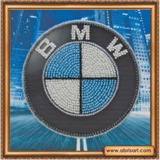 BMW (AM-062)