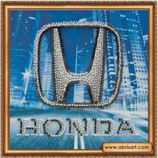 HONDA (AM-063)