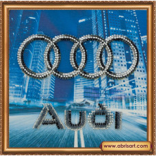 Audi (AM-066)