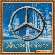 Mercedes-Benz (AM-067)