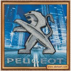 PEUGEOT (AM-068)
