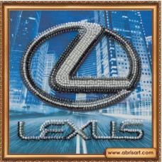 LEXUS (AM-070)