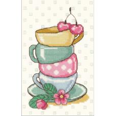 Время чая (21-1829)
