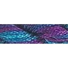 Нитки Caron Collection Waterlilies, Elderberry Wine (CWL192)