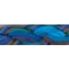 Нитки Caron Collection Waterlilies, Lexis Blue (CWL289)