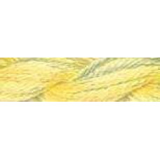 Нитки Caron Collection Waterlilies, Lemon Meringue (CWL094)