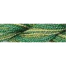 Нитки Caron Collection Waterlilies, Mardi Gras (CWL026)