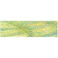 Нитки Caron Collection Waterlilies, Lemon n Lime (CWL027)