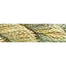 Нитки Caron Collection Waterlilies, Green Tea (CWL180)