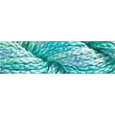 Нитки Caron Collection Waterlilies, Ocean Breeze (CWL181)