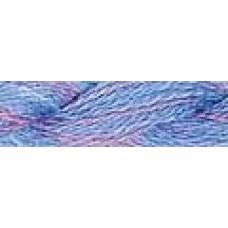 Нитки Caron Collection Waterlilies, Sky Blue Pink (CWL005)